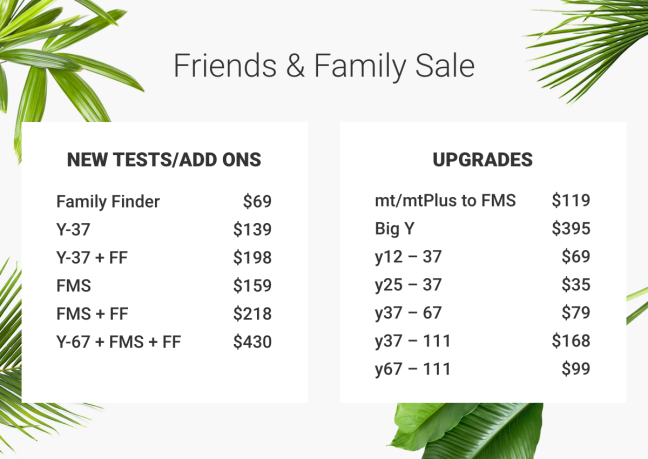 2017-friends-family-ftdna-sale